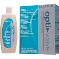 Matrix Opti Wave - Лосьон для завивки чувствительных волос, 3*250 мл