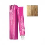 Matrix Socolor.beauty - Крем-краска перманентная Соколор Бьюти 10MM очень-очень светлый блондин мокка мокка 90 мл