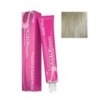Matrix Socolor.beauty - Крем-краска перманентная Соколор Бьюти 10P очень-очень светлый блондин жемчужный 90 мл