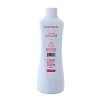Matrix Socolor.beauty - Крем-оксидант 10 vol 3% 1000 мл