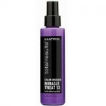 Фото Matrix Total Results Color Obsessed Miracle Treat 12 Lotion Spray - Несмываемый спрей, 125 мл