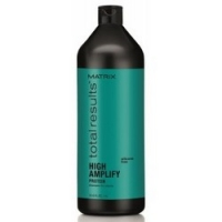 Matrix Total Results High Amplify Shampoo - Шампунь для объема, 1000 мл