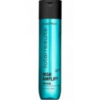 Matrix Total Results High Amplify Shampoo - Шампунь для объема, 300 мл