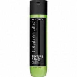 Matrix Total Results Curl Please Shampoo - Шампунь для вьющихся волос, 300 мл