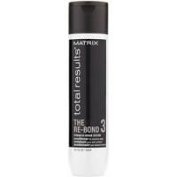 Matrix Total Results The Re-Bond - Кондиционер для экстремального восстановления волос, 300 мл
