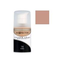 Max Factor Colour Adapt Golden - Крем тональный 75 тон