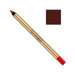 Фото Max Factor Colour Elixir Lip Liner Brown N Bold - Карандаш для губ 16 тон