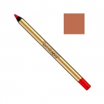 Фото Max Factor Colour Elixir Lip Liner Brown N Nude - Карандаш для губ 14 тон