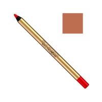 Купить Max Factor Colour Elixir Lip Liner Brown N Nude - Карандаш для губ 14 тон