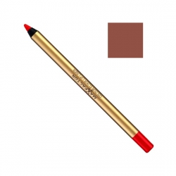 Фото Max Factor Colour Elixir Lip Liner Mauve Moment - Карандаш для губ 06 тон
