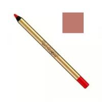 Max Factor Colour Elixir Lip Liner Pink Petal - Карандаш для губ 02 тон