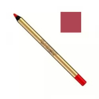 Купить Max Factor Colour Elixir Lip Liner Pink Princess - Карандаш для губ 04 тон