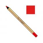 Фото Max Factor Colour Elixir Lip Liner Red Rush - Карандаш для губ 10 тон