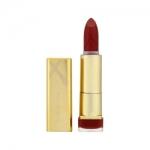 Фото Max Factor Colour Elixir Lipstick Chilli Shade - Губная помада 853 тон