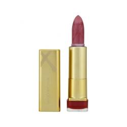 Фото Max Factor Colour Elixir Lipstick Dusky Rose Shade - Губная помада 830 тон