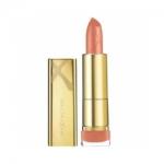 Фото Max Factor Colour Elixir Lipstick Flushed Fuchsia Shade - Губная помада 730 тон