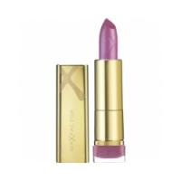 Купить Max Factor Colour Elixir Lipstick Icy Rose Shade - Губная помада 120 тон
