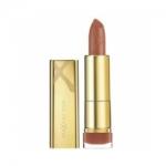 Фото Max Factor Colour Elixir Lipstick Maroon Dust Shade - Губная помада 735 тон