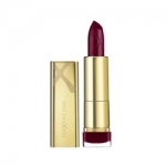 Фото Max Factor Colour Elixir Lipstick Mulberry Shade - Губная помада 685 тон