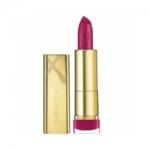 Фото Max Factor Colour Elixir Lipstick Pomegranate Shade - Губная помада 665 тон