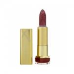 Фото Max Factor Colour Elixir Lipstick Raisin Shade - Губная помада 894 тон
