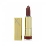 Фото Max Factor Colour Elixir Lipstick Rosewood Shade - Губная помада 833 тон