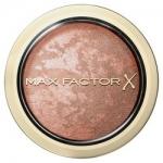 Фото Max Factor Creme Puff Blush alluring rose - Румяна, тон 25