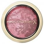 Фото Max Factor Creme Puff Blush gorgeous berries - Румяна, тон 30