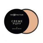 Фото Max Factor Creme Puff Powder Heritage Medium Beige - Крем-пудра тональная 41 тон