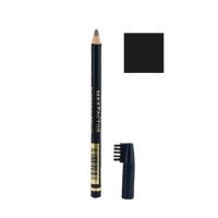 Max Factor Eyebrow Pencil Ebony - Карандаш для бровей 01 тон