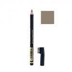 Фото Max Factor Eyebrow Pencil Hazel - Карандаш для бровей 02 тон