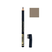 Max Factor Eyebrow Pencil Hazel - Карандаш для бровей 02 тон