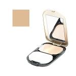 Фото Max Factor Facefinity Compact Golden - Основа компактная суперустойчивая 006 тон
