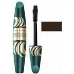 Фото Max Factor False Lash Effect Voluptuous Black Brown - Тушь для ресниц, тон черно-коричневый, 13 мл
