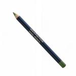 Фото Max Factor Kohl Pencil Soft 010 - Карандаш для макияжа глаз