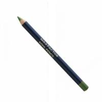 Max Factor Kohl Pencil Soft 010 - Карандаш для макияжа глаз