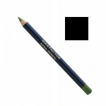 Фото Max Factor Kohl Pencil Soft 020 - Карандаш для макияжа глаз