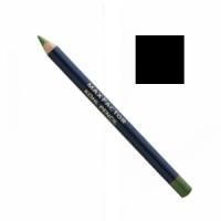 Max Factor Kohl Pencil Soft 020 - Карандаш для макияжа глаз