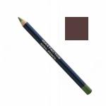 Фото Max Factor Kohl Pencil Soft 030 - Карандаш для макияжа глаз