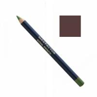 Max Factor Kohl Pencil Soft 030 - Карандаш для макияжа глаз