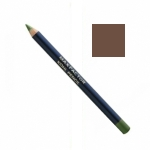 Фото Max Factor Kohl Pencil Soft 040 - Карандаш для макияжа глаз