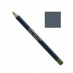Фото Max Factor Kohl Pencil Soft 050 - Карандаш для макияжа глаз