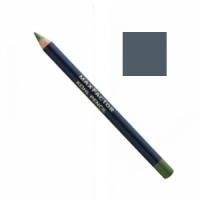Max Factor Kohl Pencil Soft 050 - Карандаш для макияжа глаз