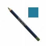 Фото Max Factor Kohl Pencil Soft 060 - Карандаш для макияжа глаз