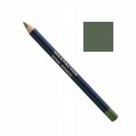 Фото Max Factor Kohl Pencil Soft 070 - Карандаш для макияжа глаз