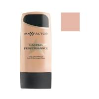 Max Factor Lasting Perfomance Make Up Fair - Основа под макияж 100 тон
