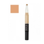 Фото Max Factor Master Touch Under-eye Concealer Beige - Корректор 309 тон