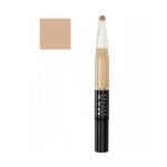 Фото Max Factor Master Touch Under-eye Concealer Ivory - Корректор 303 тон