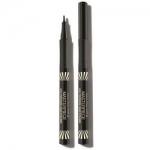 Фото Max Factor Masterpiece High Precision Liquid Eyeliner velvet black - Подводка-маркер, черная