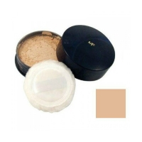 Max Factor Professional Loose Powder Translucent - Пудра порошкообразная 01 тон